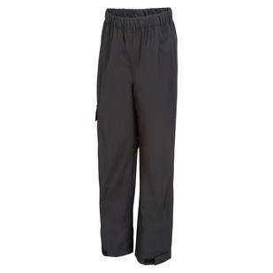 Phoenix Jr - Pantalon de pluie pour junior