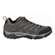 Moab Ventilator - Men's Outdoor Shoes - 0