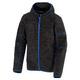 Choco II Jr - Boys' Polar Fleece Jacket - 0