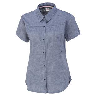 Tribeca - Women's Shirt
