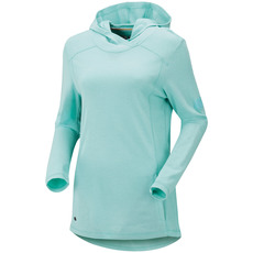 Stacey - Women's Hooded Sweater
