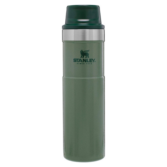 Classic 20 oz- Bouteille isotherme
