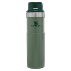 Classic 20 oz - Insulated Bottle