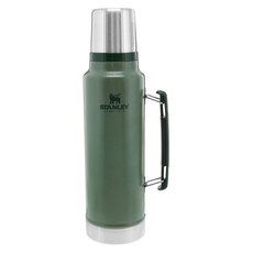 Classic Legendary Bottle 1.5 QT - Insulated Bottle