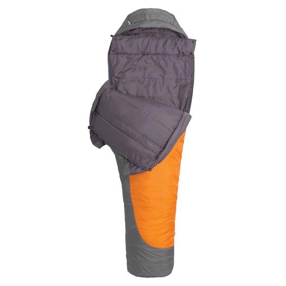 Trestles 0 - Adult Mummy Sleeping Bag