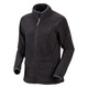 Nelia II - Women's Polar Fleece Jacket    - 0