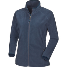 Nelia II - Women's Polar Fleece Jacket