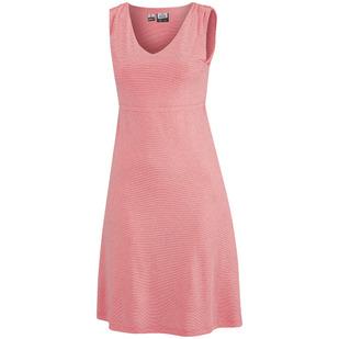 Kyle - Women's Dress