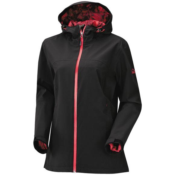 Ontario - Women's  Jacket