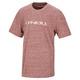 Triple Stack Jr - T-shirt pour garçon - 0