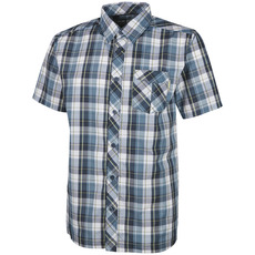 Anza - Men's Shirt