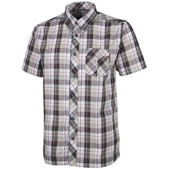 Anza - Men's Shirt