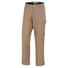 Samson - Men's Convertible Pants