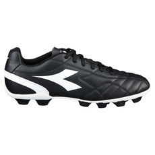 TIRO - Chaussures de soccer extérieur pour homme