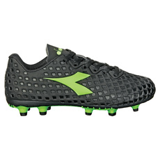 Renegade FG Jr -  Junior Outdoor Soccer Shoes