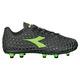 Renegade FG Jr - Chaussures de soccer extérieur pour junior - 0