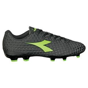 Renegade FG  -  Men's Outdoor Soccer Shoes
