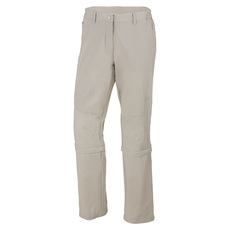 Mendoran II - Women's Convertible Pants