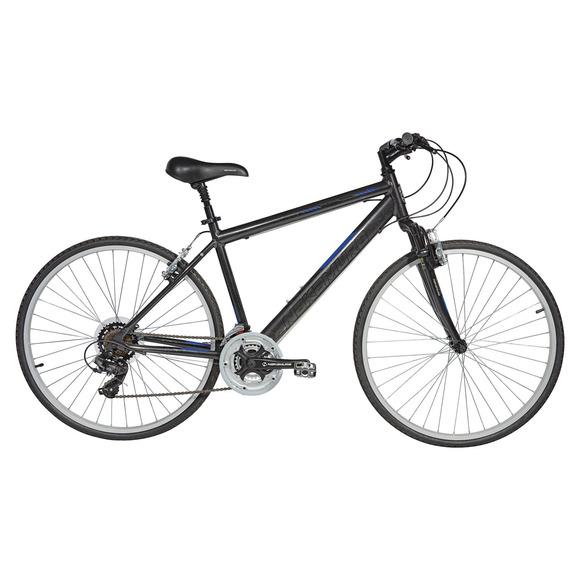 Alsace M - Men's Hybrid Bike