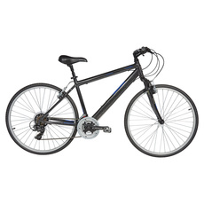 Alsace M - Men's Hybrid Bike