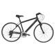 Alsace M - Men's Hybrid Bike - 0
