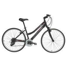 Alsace M - Women's Hybrid Bike