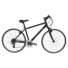 Bordeaux - Men's Hybrid Bike