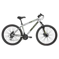 Impact - Vélo tout-terrain pour homme