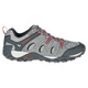 Crosslander Vent - Men's Outdoor Shoes - 0