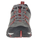 Crosslander Vent - Men's Outdoor Shoes - 3