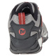 Crosslander Vent - Men's Outdoor Shoes - 4