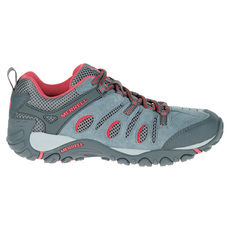 Crosslander Vent - Women's Outdoor Shoes