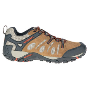 Crosslander Vent - Chaussures de plein air pour homme