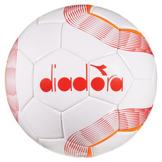 Rec Plus -  Ballon de soccer