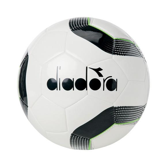 Top Match - Soccer Ball