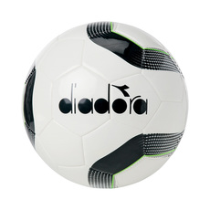 Top Match -  Ballon de soccer