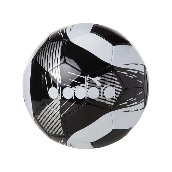 Match - Soccer Ball