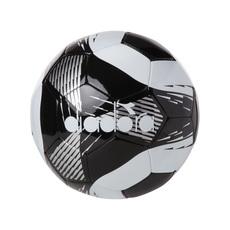 Match - Ballon de soccer