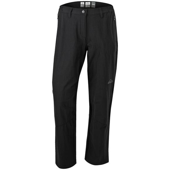 Merriwa II - Women's Stretch Pants