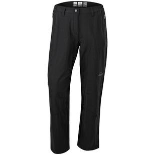 Merriwa II - Pantalon extensible pour femme