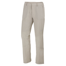 Merriwa II - Women's Stretch Pants