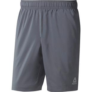 Element - Men's Training Shorts