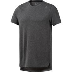 Workout Ready Tech - T-shirt d'entraînement pour homme