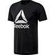 Wor Graphic Tech - Men's Training T-Shirt - 0