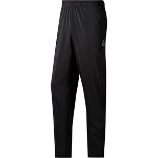 Te wvn oh - Pantalon d'entraînement pour homme