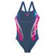 Briza Swim Pro - Women's One-Piece Training Swimsuit - 0