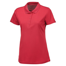 Mao II - Women's Polo
