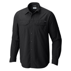 Silver Ridge - Men's Long-Sleeved Shirt