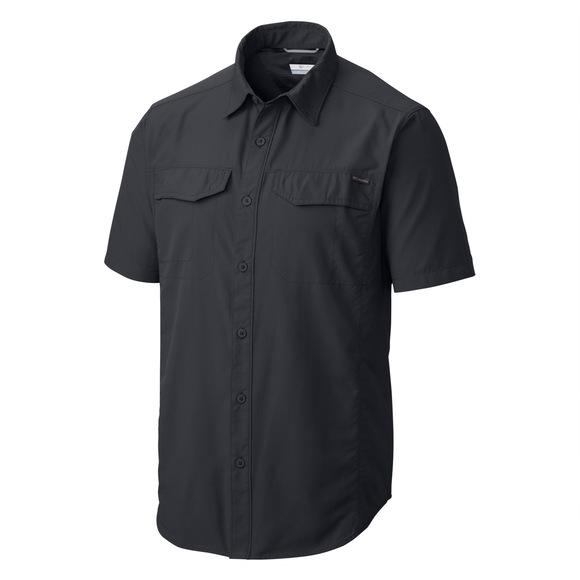 Silver Ridge - Men's Short-Sleeved Shirt