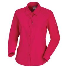 Silver Ridge Plus Size - Women's Shirt